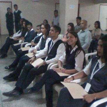 Programa Nacional de Aprendizaje brinda herramientas para asegurar el futuro de la juventud